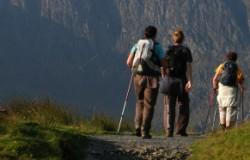 Classic Three Peaks Challenge Picture 2