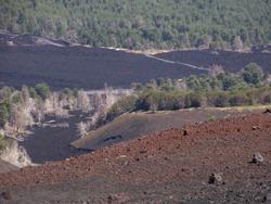 3 Volcanoes Challenge Picture 2