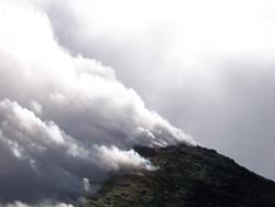 3 Volcanoes Challenge Picture 3