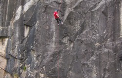 Avon Climbing Sessions Picture 2