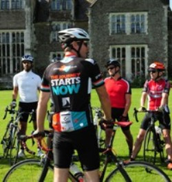 Corporate Sportive Event Organiser Picture 3