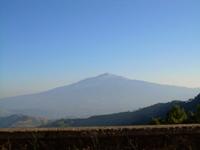 Sicily Lap of Etna Challenge Picture 2