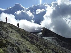 Etna Volcanic Adventure  Picture 2