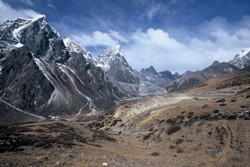 Trek Everest Base Camp Picture 3