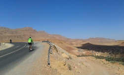 Cycle to the Sahara Picture 2