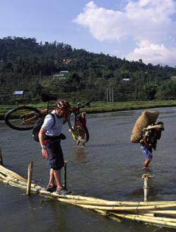 Himalaya Cycling Picture 3