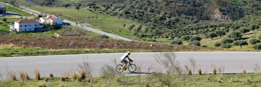 Grand Tour of Iberia Picture 1