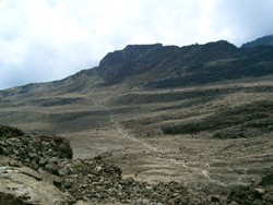 Kilimanjaro and Zanzibar Adventure Picture 2