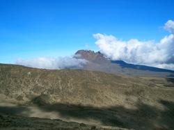 Kilimanjaro and Zanzibar Adventure Picture 3