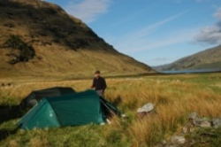 Knoydart Wilderness Picture 2