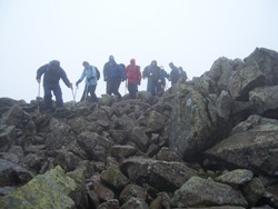 English 3 Peaks Picture 2