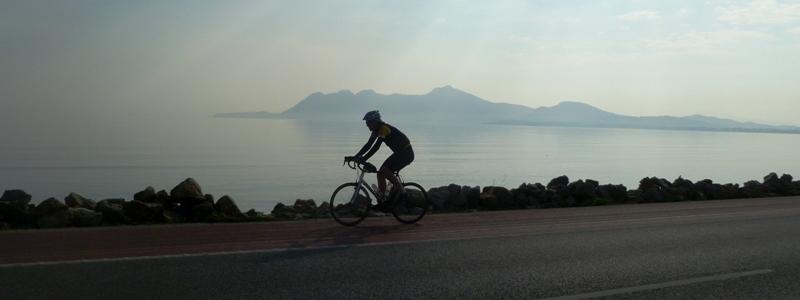 Mallorca 3 day Alcudia Challenge Picture 1