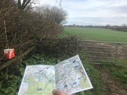 Conquer the Cotswold Picture 2