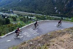 La Marmotte Classic Sportive Picture 2