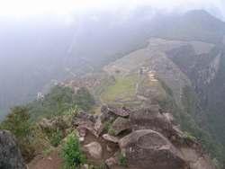 Choqoquirao Machu Picchu Picture 3