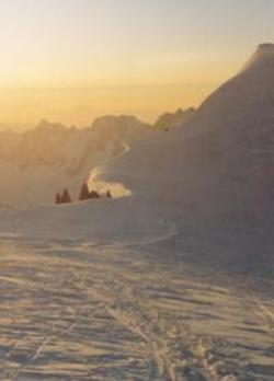 Mont Blanc Summit Expedition Picture 2
