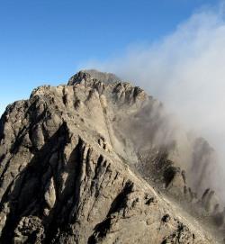 Mount Olympus Trek Greece Picture 2
