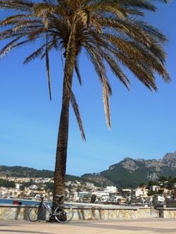 Mallorca Round the Island Challenge Picture 3