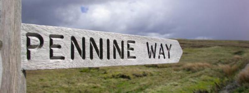 Trans Pennine Adventure 1 Day Picture 1