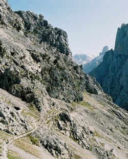 Picos Mountain Adventure Picture 2