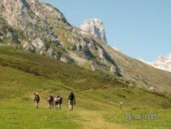Picos Mountain Adventure Picture 3