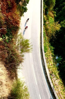 Ride the Douro Valley Picture 2