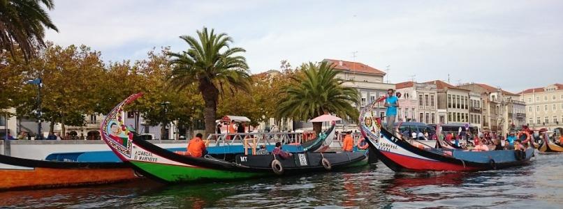 Porto 2 Lisbon Picture 1