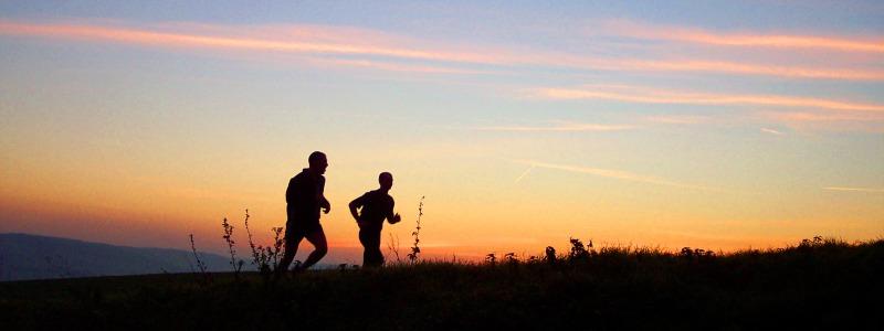 Cotswold Orienteering Challenge Picture 1