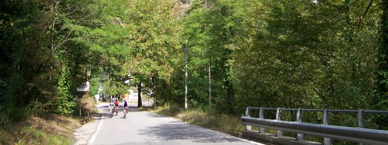 Giro di Sicilia Cycle Challenge Picture 1