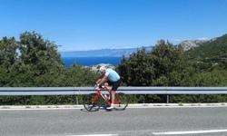 Giro di Sicilia Cycle Challenge Picture 3