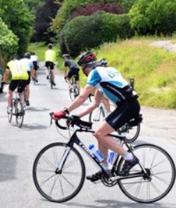 South Somerset Screamer Sportive Picture 3