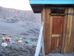 Tanzanian Epic Volcano Trek Picture 3