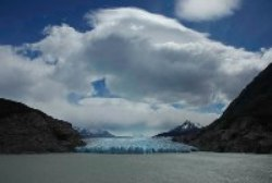 Torres del Paine Patagonia Trek Picture 2