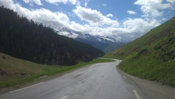 Cycle the Tourmalet Blitz Picture 3