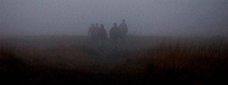 Trans Dartmoor Challenge Picture 1