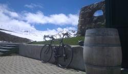 Trans Pyrenean Raid Picture 3
