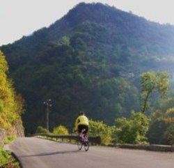 Tuscany Cycling Challenge Picture 2