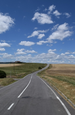 Deutsche Bike Giro Tuscany Cycle Challenge Picture 3