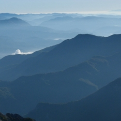 Tuscan Mountains Adventure Picture 3