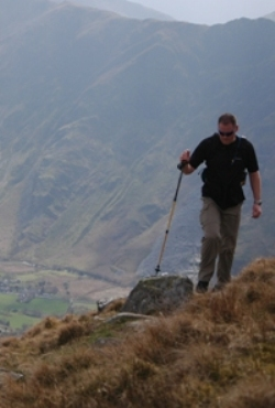 Pure Snowdon Activity Challenge Picture 3