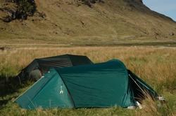 Wild Snowdonia Challenge Picture 2