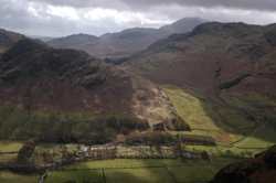 Wild Northern Fells Challenge Picture 3
