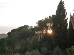 Ride the Amalfi Coast Picture 3