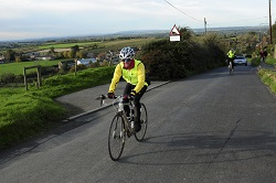 Grand Tour Wye Cyclosportive Picture 3