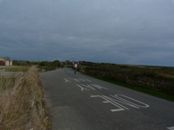 Lands End John O Groats Ride Picture 2