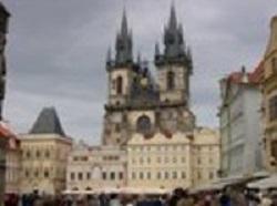 Munich To Prague Bike Picture 3