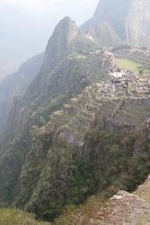 Classic Inca Trail  Picture 2