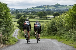 South Somerset Screamer Sportive Picture 2