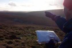 Trans Dartmoor Challenge Picture 2