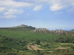 Trans Dartmoor Challenge Picture 3